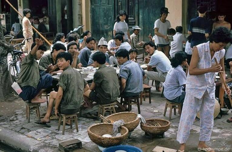 Anh cuc chat ve via he Ha Noi dau nhung nam 1990 (2)-Hinh-15