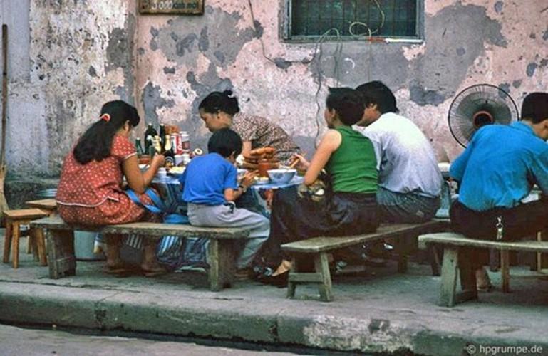 Anh cuc chat ve via he Ha Noi dau nhung nam 1990 (2)-Hinh-18