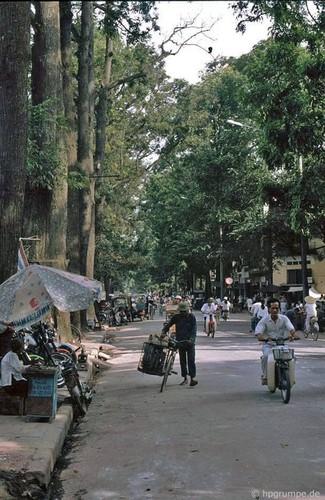 Anh cuc chat ve via he Ha Noi dau nhung nam 1990 (2)-Hinh-19