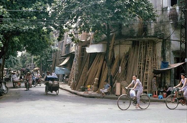 Anh cuc chat ve via he Ha Noi dau nhung nam 1990 (2)-Hinh-7