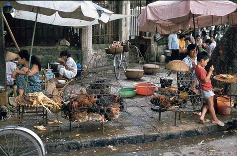 Anh cuc chat ve via he Ha Noi dau nhung nam 1990 (2)-Hinh-9
