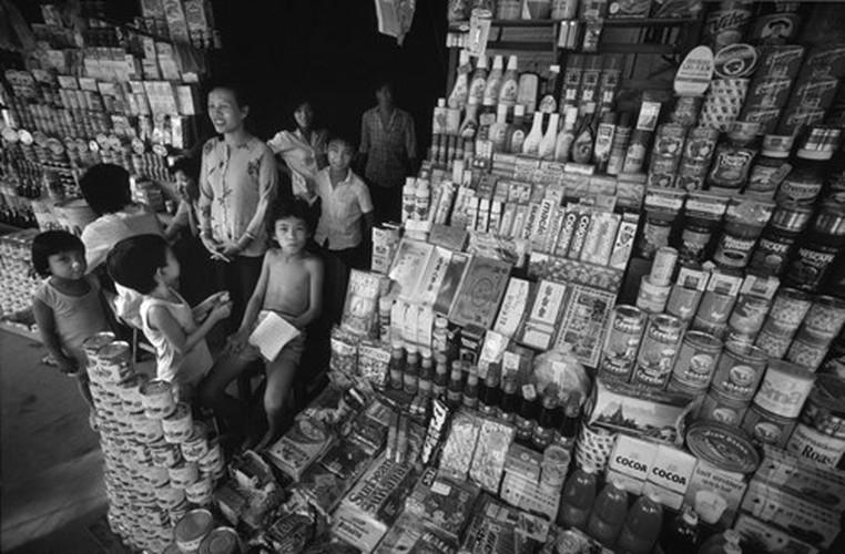 Anh doc ve via he o Viet Nam thap nien 1980 (2)-Hinh-5