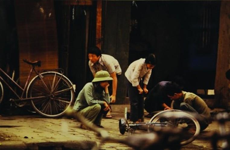 Anh doc ve via he o Viet Nam thap nien 1980 (2)-Hinh-8