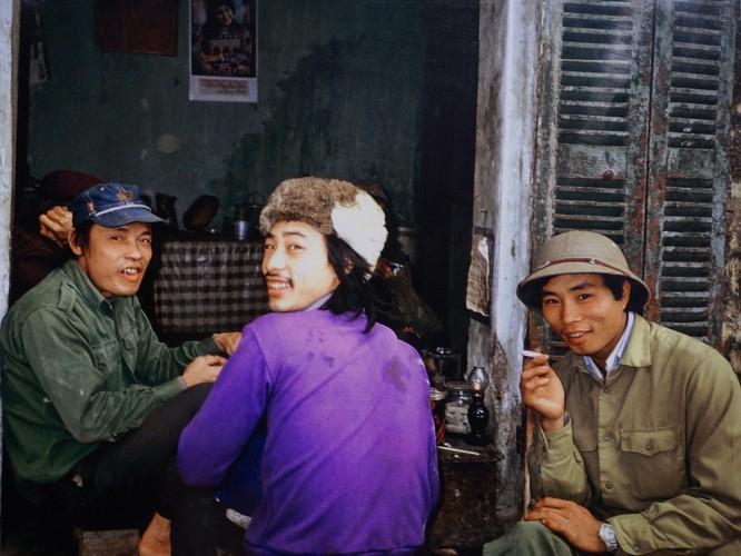 Anh doc ve via he o Viet Nam thap nien 1980 (2)-Hinh-9
