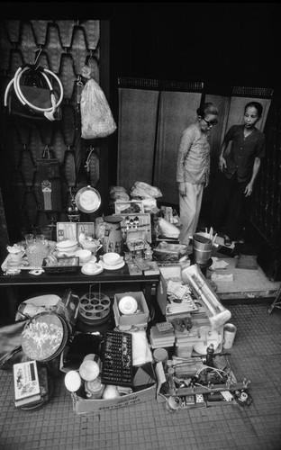 Anh doc ve via he o Viet Nam thap nien 1980 (2)
