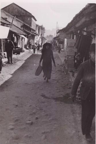 Anh hiem ve Cam Pha nam 1950 cua Robert Tison-Hinh-3