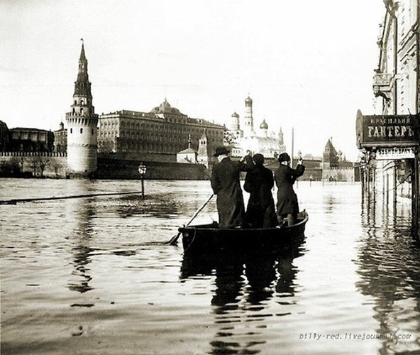 Anh lich su ve tran lut Moscow nam 1908-Hinh-5