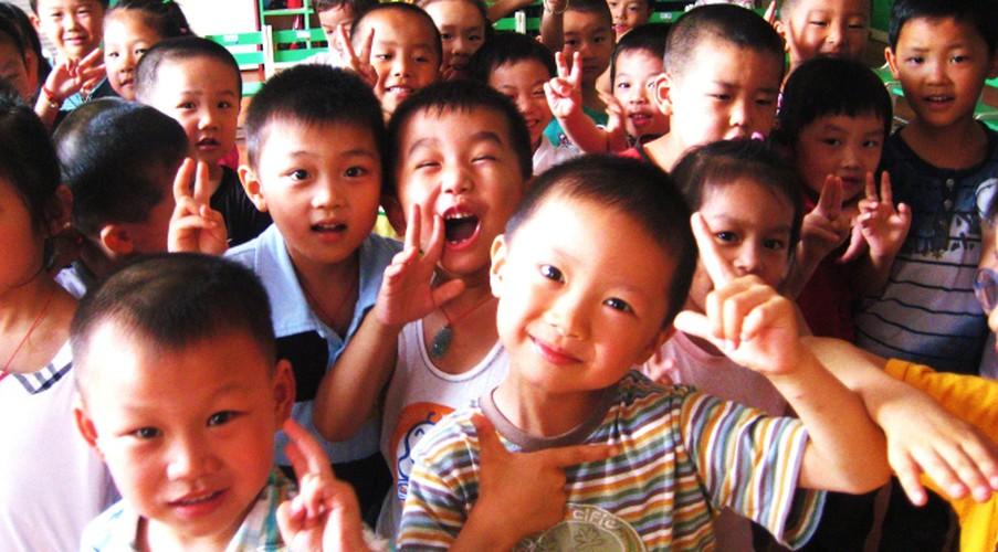 10 dieu thu vi ve ngay Quoc te Thieu nhi khap TG-Hinh-5
