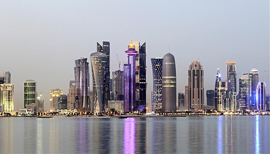 10 su that gay ngac nhien dat nuoc va con nguoi Qatar-Hinh-9
