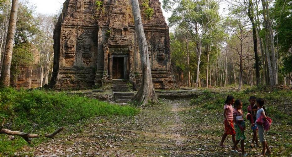 Kham pha Di san the gioi moi toanh cua Campuchia-Hinh-2