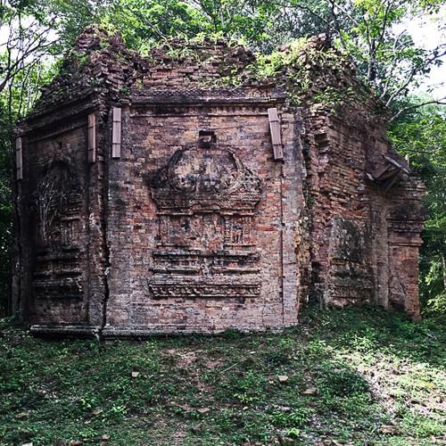 Kham pha Di san the gioi moi toanh cua Campuchia-Hinh-9
