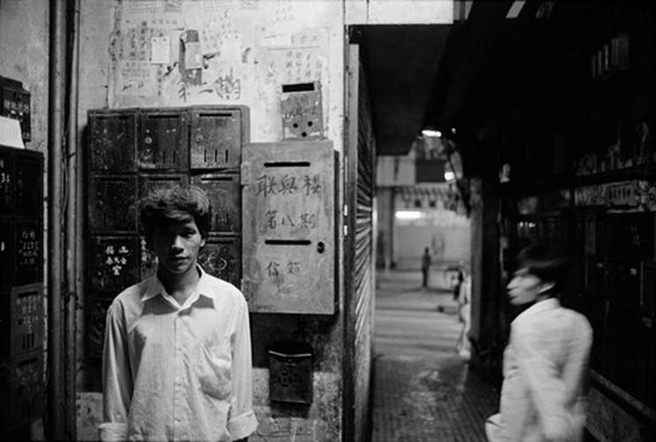 Cuoc song o Cuu Long Trai Thanh Hong Kong thap nien 1980 (1)-Hinh-10