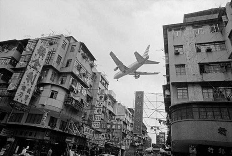 Cuoc song o Cuu Long Trai Thanh Hong Kong thap nien 1980 (1)-Hinh-11