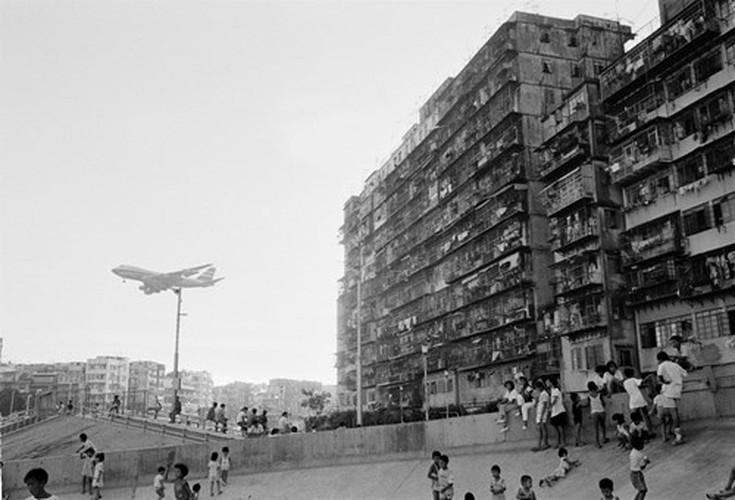 Cuoc song o Cuu Long Trai Thanh Hong Kong thap nien 1980 (1)-Hinh-2