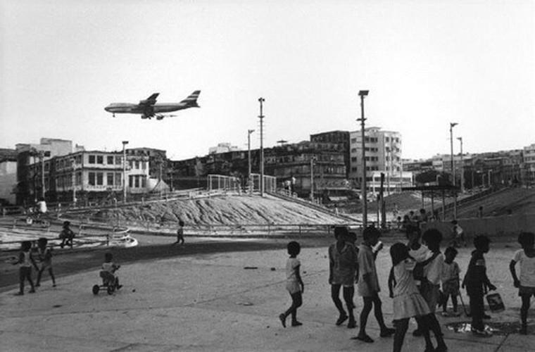 Cuoc song o Cuu Long Trai Thanh Hong Kong thap nien 1980 (1)-Hinh-3