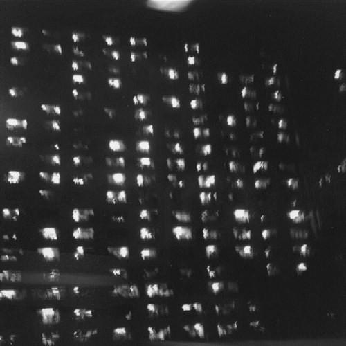 Cuoc song o Cuu Long Trai Thanh Hong Kong thap nien 1980 (1)-Hinh-4