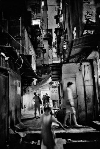 Cuoc song o Cuu Long Trai Thanh Hong Kong thap nien 1980 (1)-Hinh-5