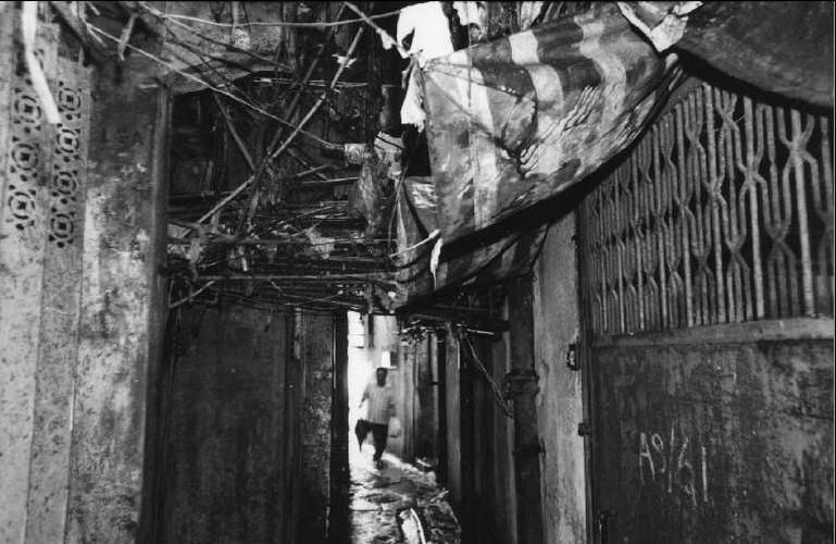 Cuoc song o Cuu Long Trai Thanh Hong Kong thap nien 1980 (1)-Hinh-6