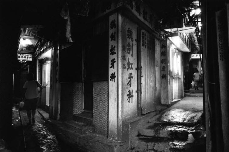 Cuoc song o Cuu Long Trai Thanh Hong Kong thap nien 1980 (1)-Hinh-7