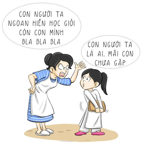 Nhung cau noi bat hu cua bo me ve chuyen hoc cua con-Hinh-2