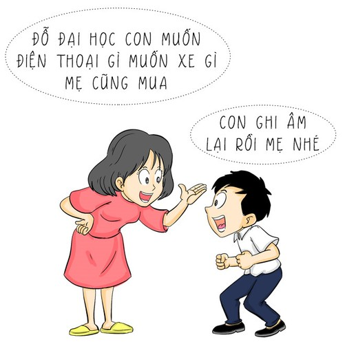 Nhung cau noi bat hu cua bo me ve chuyen hoc cua con-Hinh-4