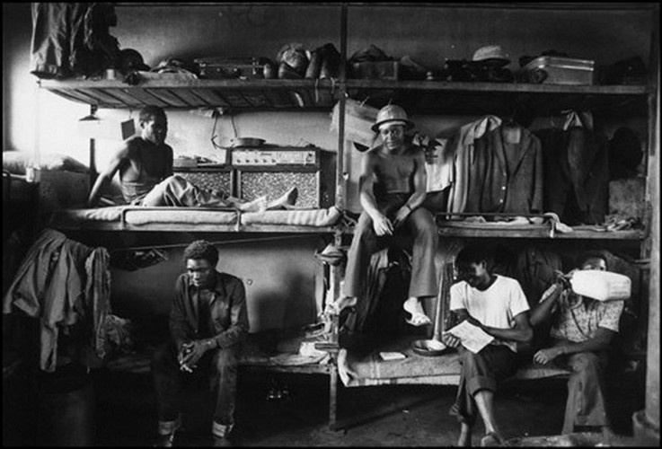 Can canh cuoc song duoi che do Apartheid o Nam Phi 1978 (1)-Hinh-12