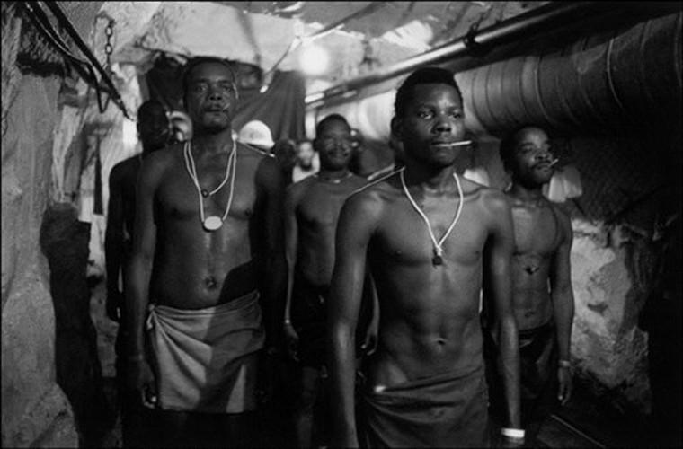 Can canh cuoc song duoi che do Apartheid o Nam Phi 1978 (1)-Hinh-8