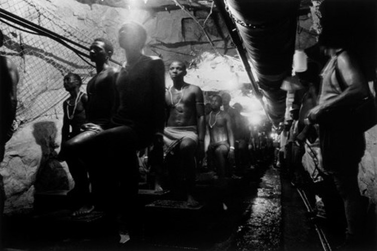 Can canh cuoc song duoi che do Apartheid o Nam Phi 1978 (1)-Hinh-9
