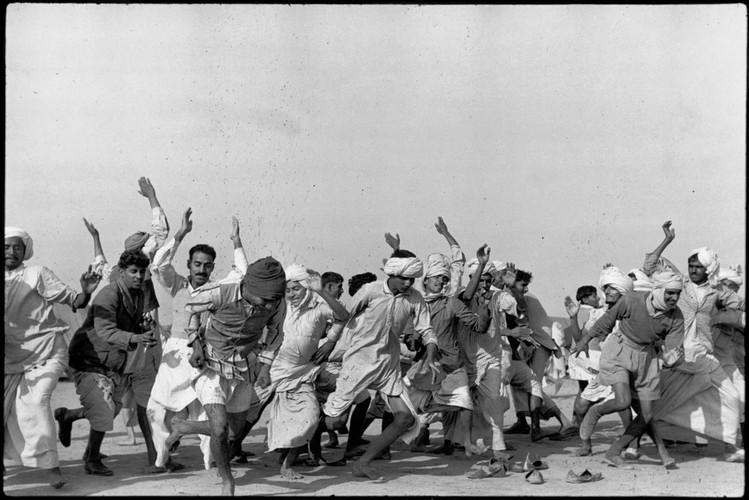 Anh hiem ve su chia cat cua An Do nam 1947-Hinh-3