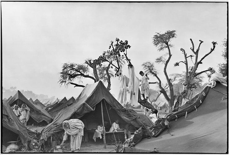Anh hiem ve su chia cat cua An Do nam 1947-Hinh-4