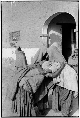 Anh hiem ve su chia cat cua An Do nam 1947-Hinh-6