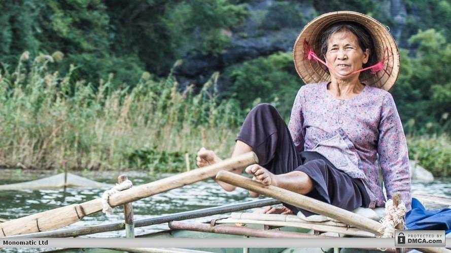 Tam Coc - Bich Dong dep me hon qua goc anh nguoi Anh-Hinh-8