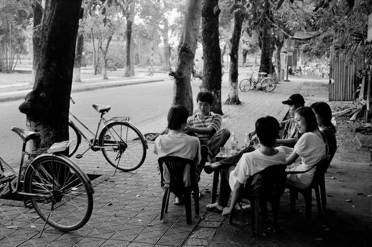Doc dao am thuc duong pho Viet qua ong phong vien Tay (1)-Hinh-12