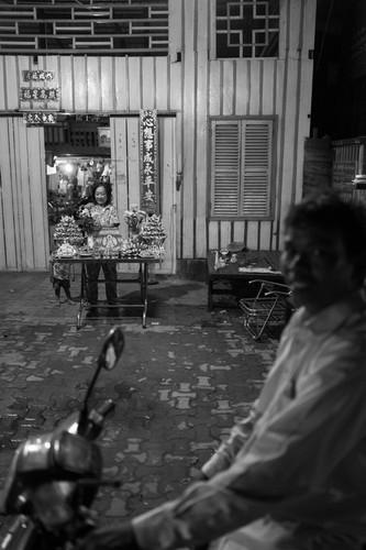 Kham pha thu vi ve Tet Trung thu o Campuchia-Hinh-3