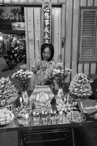 Kham pha thu vi ve Tet Trung thu o Campuchia-Hinh-4