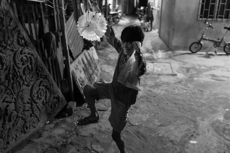Kham pha thu vi ve Tet Trung thu o Campuchia-Hinh-7