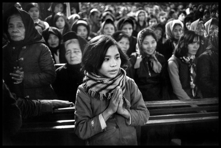 Viet Nam nam 1975 trong anh cua phong vien Iran (2)-Hinh-2