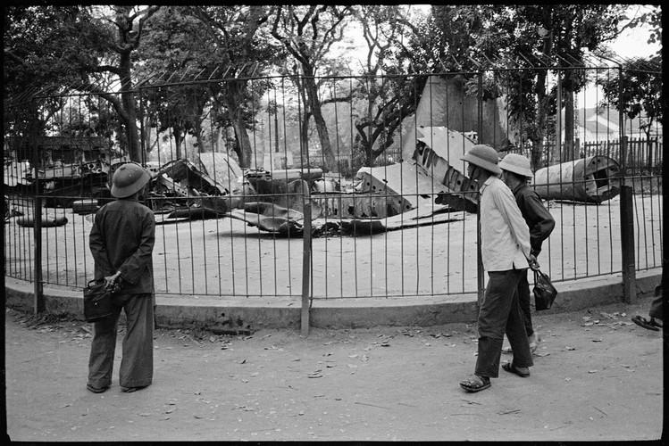 Viet Nam nam 1975 trong anh cua phong vien Iran (2)-Hinh-3