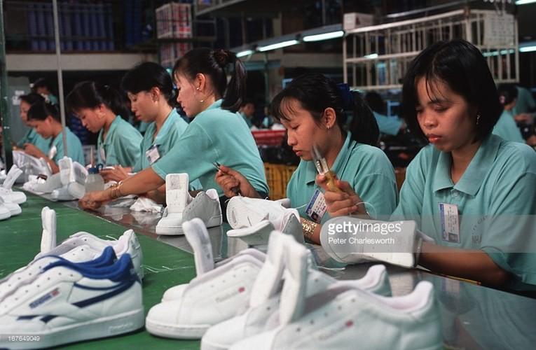 Hinh anh de doi ve phu nu Viet Nam thap nien 1990 (1)-Hinh-12