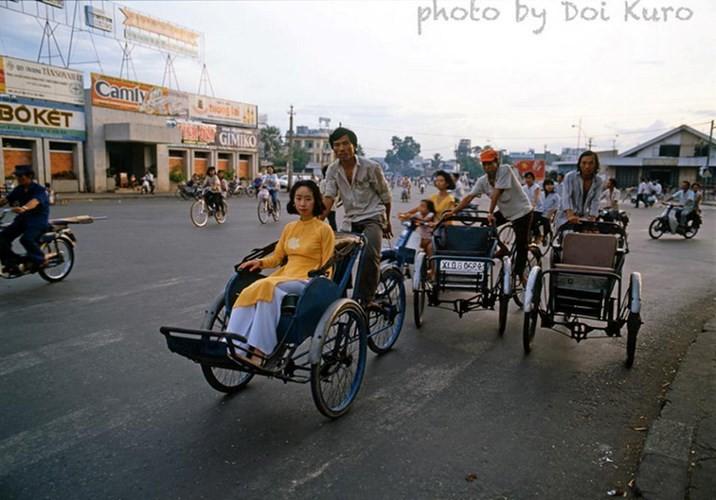 Hinh anh de doi ve phu nu Viet Nam thap nien 1990 (2)-Hinh-12