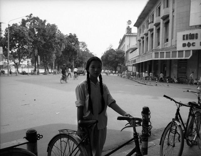 Hinh anh de doi ve phu nu Viet Nam thap nien 1990 (2)-Hinh-4
