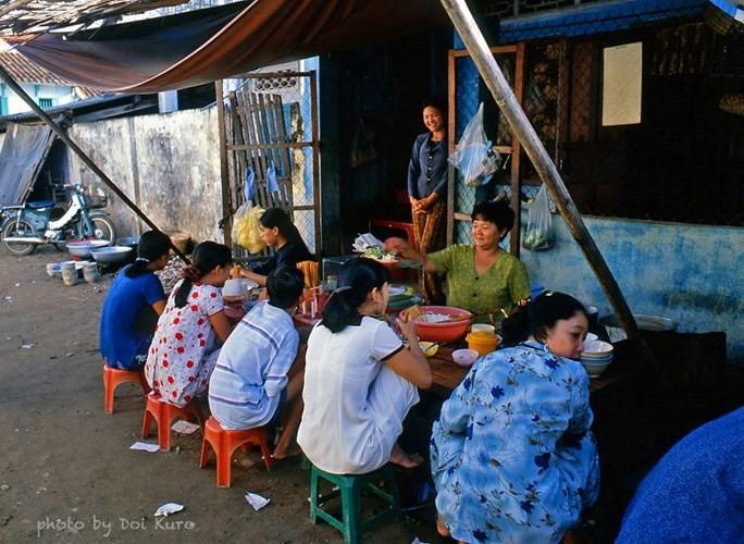 Hinh anh de doi ve phu nu Viet Nam thap nien 1990 (2)-Hinh-8