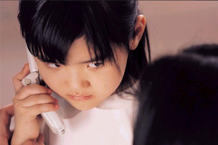 10 cong nghe tro nen dang so trong the gioi phim kinh di-Hinh-6