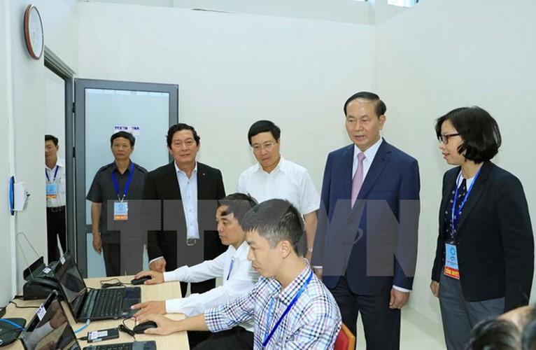 Toan canh tong duyet cac hoat dong cua Tuan le Cap cao APEC 2017-Hinh-11