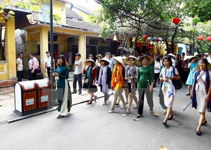 Toan canh tong duyet cac hoat dong cua Tuan le Cap cao APEC 2017-Hinh-14