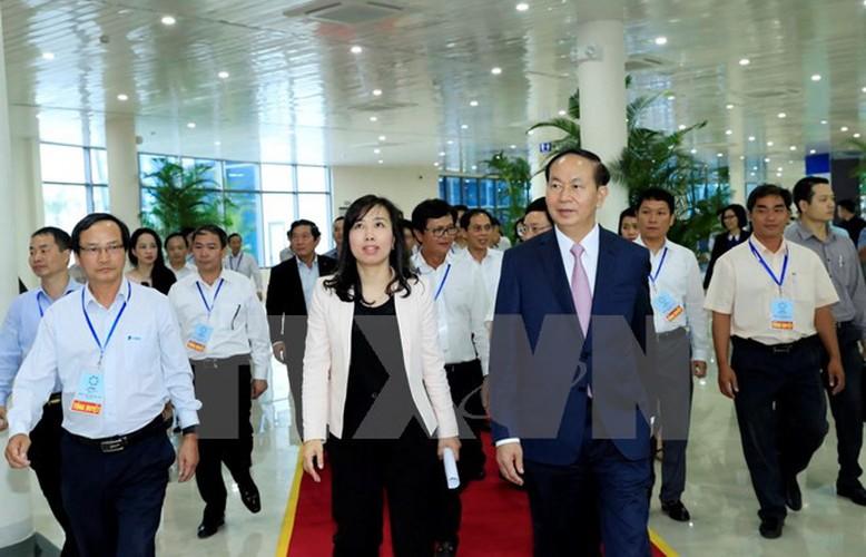 Toan canh tong duyet cac hoat dong cua Tuan le Cap cao APEC 2017-Hinh-7