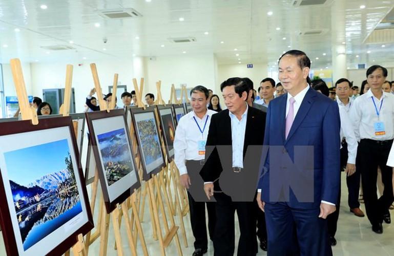 Toan canh tong duyet cac hoat dong cua Tuan le Cap cao APEC 2017-Hinh-8