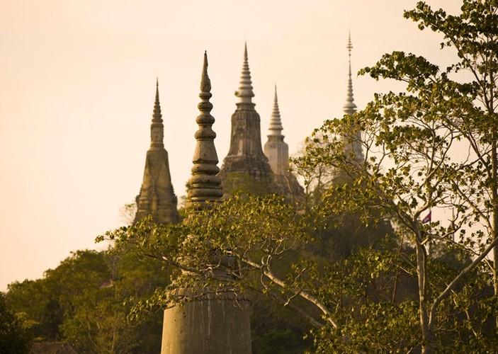 Net dep co do Oudong it nguoi biet cua Campuchia-Hinh-10