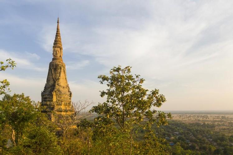 Net dep co do Oudong it nguoi biet cua Campuchia-Hinh-11