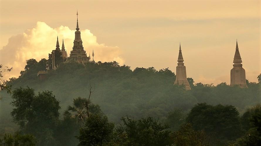 Net dep co do Oudong it nguoi biet cua Campuchia-Hinh-2